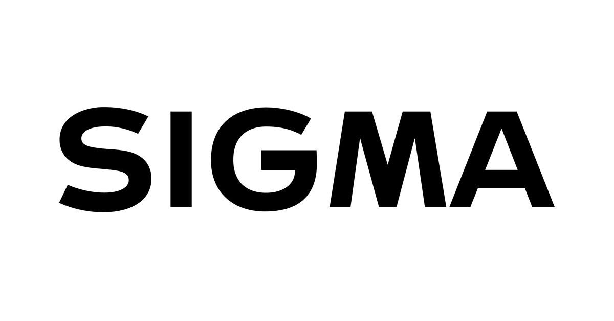 4afda6e2e Šedý dovoz vs. oficiálna distribúcia značky Sigma pre Českú a… |  FotoAparát.cz