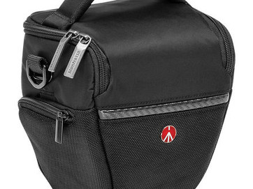 Manfrotto Advanced Camera Holster S