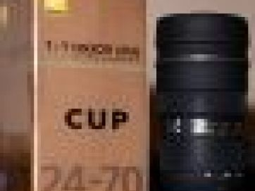Termohrnek Nikon - Nikkor 24-70mm 5920610dcb2