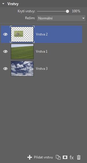 software pro seznamování fotografií