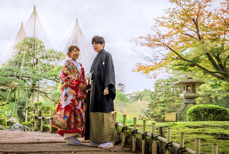 Japonsko připojit kulturu