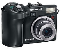 OLYMPUS SP-310 WINDOWS 8 X64 TREIBER