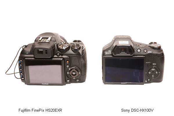 Fujifilm Finepix 50i Manual