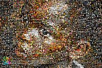 Artensoft Photo Mosaic Wizard
