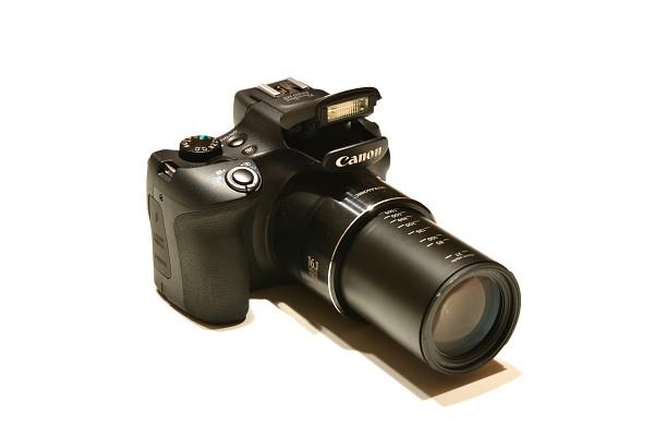 d3200 photography tutorials OUcNufa