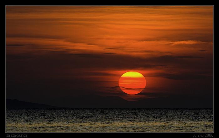 Zalazak sunca 248513_dcf06